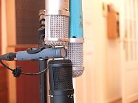 Affordable LDC Microphone With Multiple Voicings-dscf1561.jpg