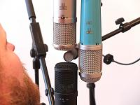 Affordable LDC Microphone With Multiple Voicings-dscf1563.jpg