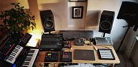 Show me your low end room-20181219_090754-01-01.jpg