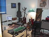 Show me your low end room-im001039.jpg