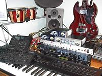 Show me your low end room-im001040.jpg