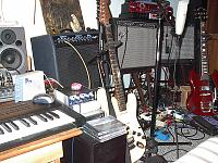 Show me your low end room-im001042.jpg