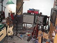 Show me your low end room-im001038.jpg