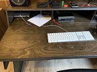 Output Platform Studio Desk-platform5.jpg