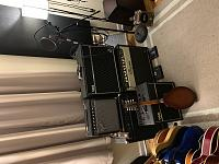Show me your low end room-d133cf0f-0ded-432d-9c93-df7d8c3a8fa7.jpg