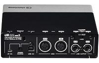 Compact recording/preamp interface that doesn't require a computer hooked up to run?-steinberg-ur22-mkii-003.xl3.jpg