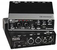 Compact recording/preamp interface that doesn't require a computer hooked up to run?-steinberg-ur22-mkii-004.xxl3.jpg