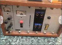 Info & opinions of vintage Alice BD7 Compressor (and Alice CNS preamp?)-screen-shot-2019-04-14-12.11.21-am.jpg