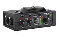 Compact recording/preamp interface that doesn't require a computer hooked up to run?-zxc1-pmd-602a_hero_web_rgb_00.jpg