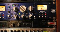Compression Kick and Snare while Tracking-dbx-160-s.jpg