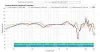 All-purpose closed back headphones search (ATH-M30X upgrade)-m30-vs-m50.jpg