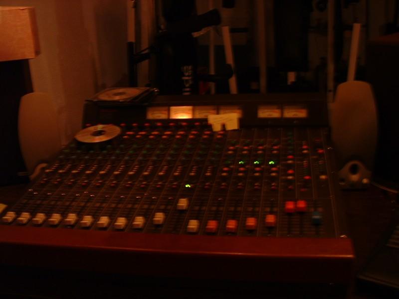8441d1122344514 tascam m 312 132 tascam m 312 gearslutz pro audio community  at reclaimingppi.co