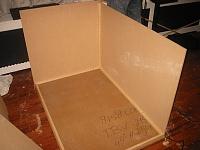 just built an isobox for my guitar cabs-start.jpg