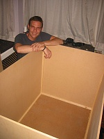 just built an isobox for my guitar cabs-ray1.jpg
