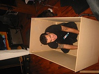 just built an isobox for my guitar cabs-ininnerbox.jpg