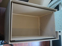 just built an isobox for my guitar cabs-emptyboxes.jpg