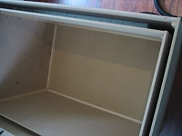 just built an isobox for my guitar cabs-fit.jpg