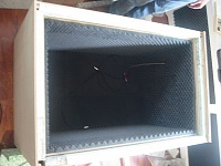 just built an isobox for my guitar cabs-boxinbox.jpg