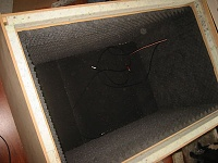 just built an isobox for my guitar cabs-boxinbox2.jpg
