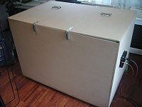 just built an isobox for my guitar cabs-box.jpg