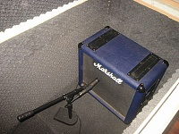 just built an isobox for my guitar cabs-end.jpg