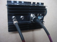 just built an isobox for my guitar cabs-plugz.jpg