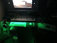 Show me your low end room-lnhiqii.jpg