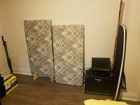 Building my home setup (after 12 years of CRAP gear)-20191023_090943.jpg