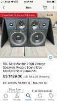 Please recommend low volume listening monitors on a budget.-d1306ab0-2507-471e-b4d2-e400edb21183.jpg