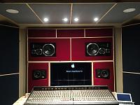 Please recommend low volume listening monitors on a budget.-d5d3025e-1e47-4383-a9a1-64616d506cbd.jpg