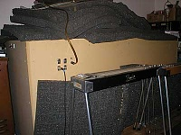 just built an isobox for my guitar cabs-1.jpg