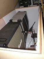 just built an isobox for my guitar cabs-2.jpg