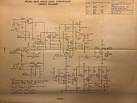 Potential variable release mod Shure Leve Loc-level-loc-m62v-schematic2.jpg