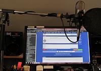 Which mic arm do you recommend?-cad-arm-v2.jpg