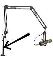 Which mic arm do you recommend?-riser.png