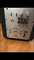 Focal CMS 40 + Focal CUB Sub?-img_8886.jpg
