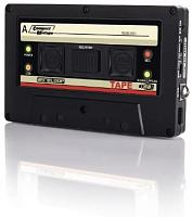 """A """"DAW"""" emulating old 4-track tape recorders?-41rgcto71zl._ac_sy400_.jpg"""