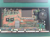 MindPrint Envoice LED issue - Any technician here?-img_5008.jpg