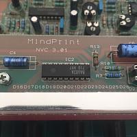 MindPrint Envoice LED issue - Any technician here?-img_5010.jpg