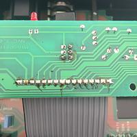 MindPrint Envoice LED issue - Any technician here?-img_5024.jpg