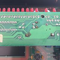 MindPrint Envoice LED issue - Any technician here?-img_5026.jpg