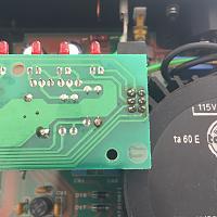 MindPrint Envoice LED issue - Any technician here?-img_5028.jpg