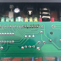 MindPrint Envoice LED issue - Any technician here?-img_5022.jpg