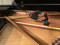 Grand piano recording (lyxpro - isk little gems)-529f0a9f-c8da-4352-8f69-0bc225282940.jpeg