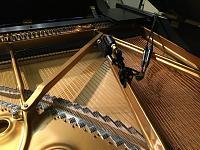 Grand piano recording (lyxpro - isk little gems)-c8bac15e-6bf6-48e8-8f52-c51994b47762.jpeg