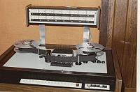 Why hasn't a company made a modern 8 to 12 track tape recorder?-scully.jpg
