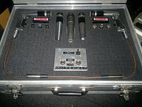 What's in YOUR mic locker???-dynamic-mic-case.jpg