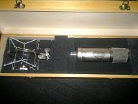 What's in YOUR mic locker???-sontronics-stc-2-champers-crate.jpg