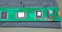 Alesis Quadraverb 2 backlight display replacement LED-alesis-q2-07.jpg