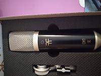 Affordable LDC Microphone With Multiple Voicings-20210416_174445.jpg